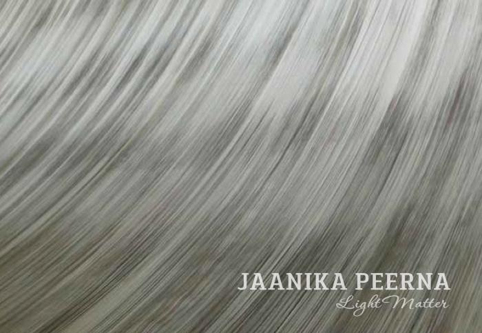 Jaanika Peerna, Light Matter
