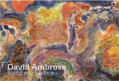 David Ambrose, Surface To Surface