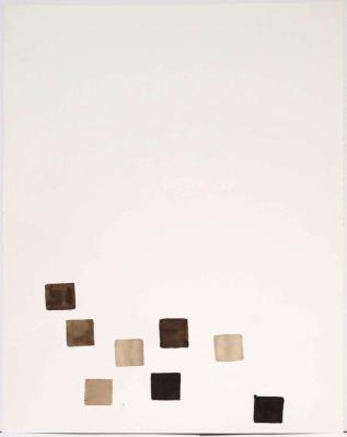 James Jack, Untitled (Ink and Essence 6)