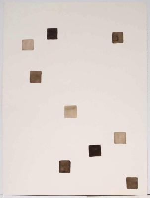 James Jack, Untitled (Ink and Essence 4)
