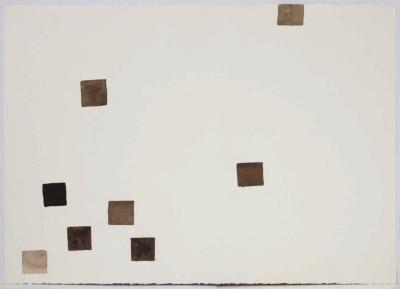 James Jack, Untitled (Ink and Essence 5)