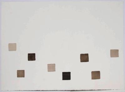 James Jack, Untitled (Ink & Essence 1)