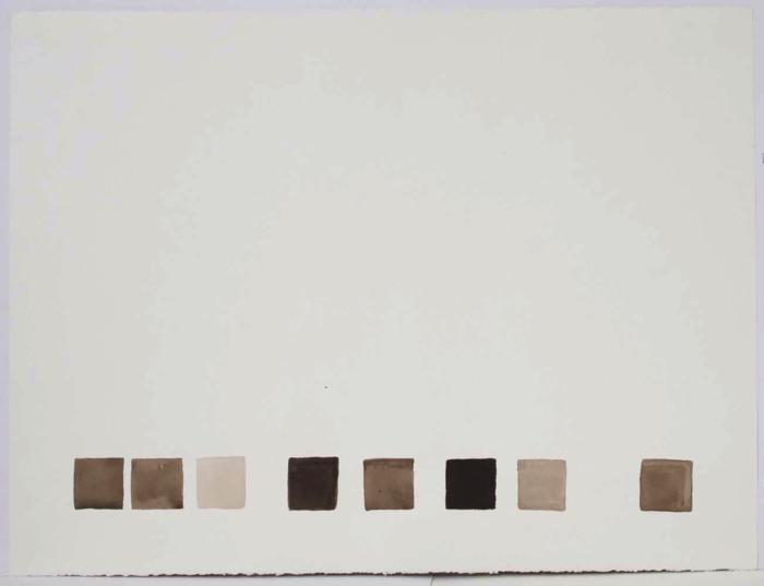 James Jack, Untitled (Ink and Essence 3)