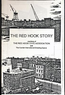 The Red Hook Story