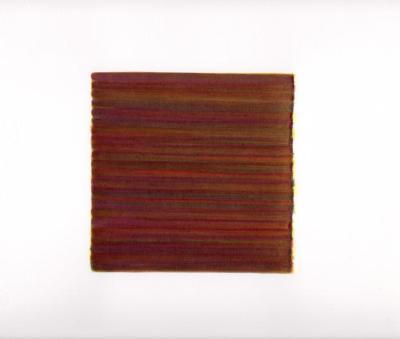 Molly Heron, Lines 48-B01