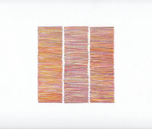 Molly Heron, Lines 28-B04