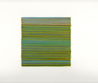 Molly Heron, Lines 23-B01