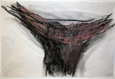 Monika Weiss, Two laments 1