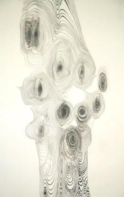Joanne Howard, Tree of Knots