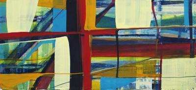 Erick Johnson, Untitled pp 104