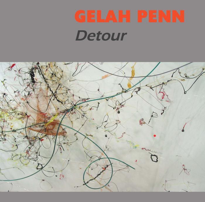 Gelah Penn, Detour