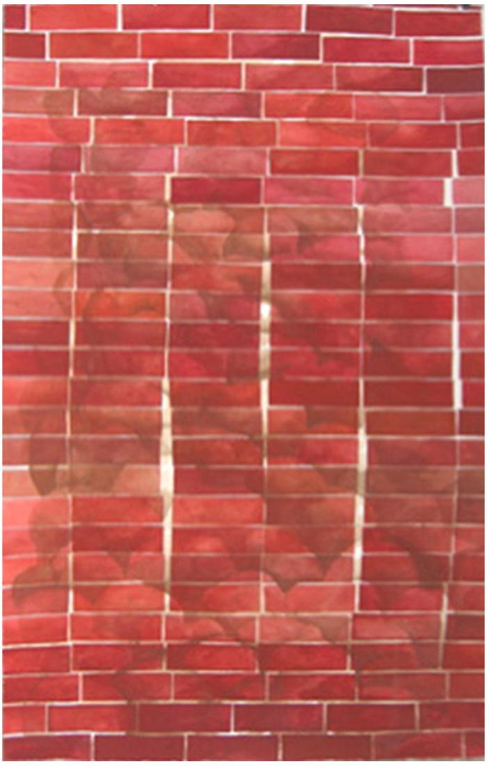 Joanne Howard, Bricks 4