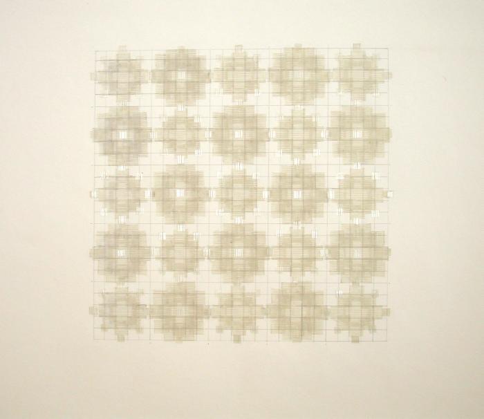 Marietta Hoferer, Fieldwork