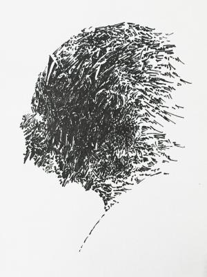 Filip Haag, Romimo
