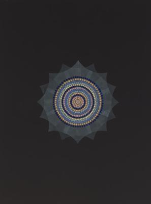 Grace DeGennaro, Geometry 41