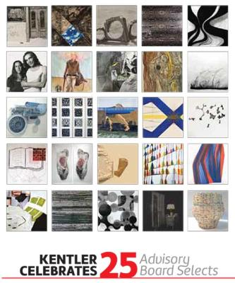 Curators' Talk: Kentler Celebrates 25