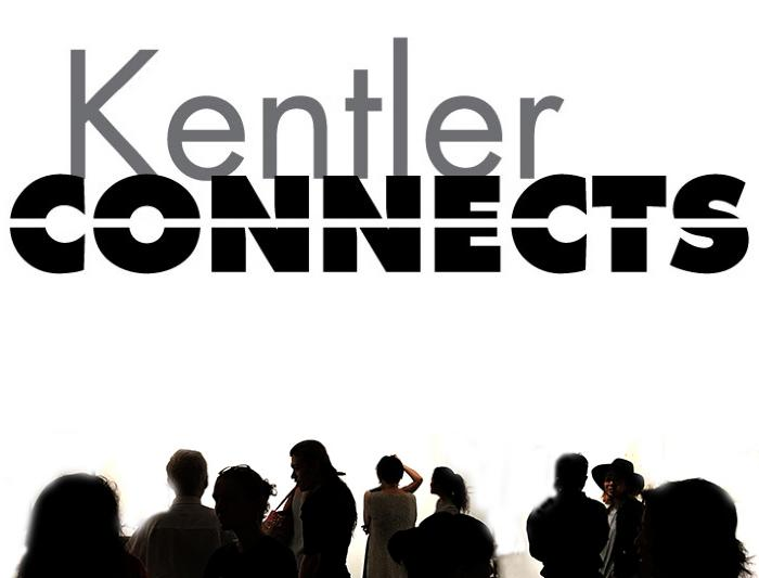 Kentler Connects: Expanding Perception in a Global Culture