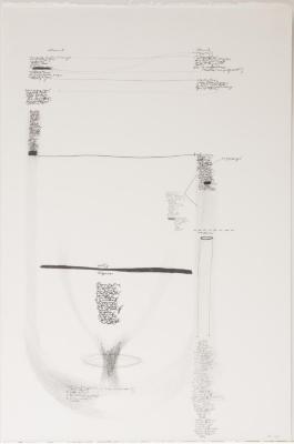 Anne Gilman, Column A + Column B