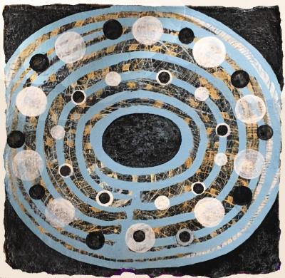 Andra Samelson, Wheel of Fortune