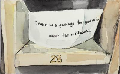 Package for You