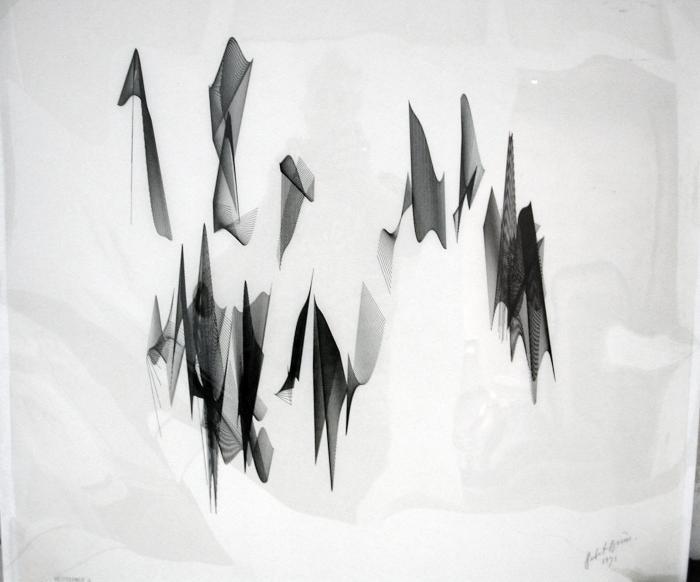Neyethemor 1