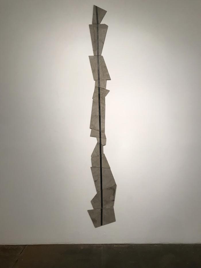 Diogo Pimentão, Drawn Towards