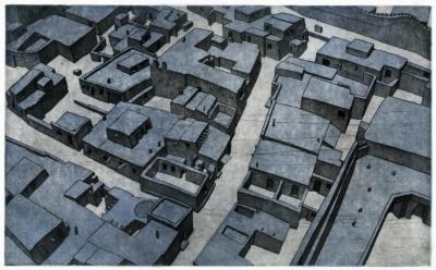 Khiva I