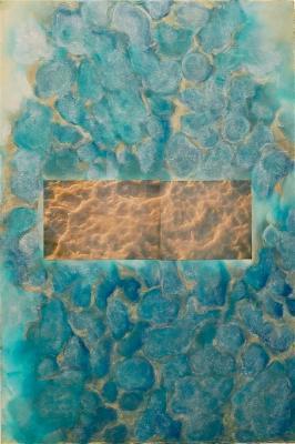Lucia Minervini, Photo Extensions