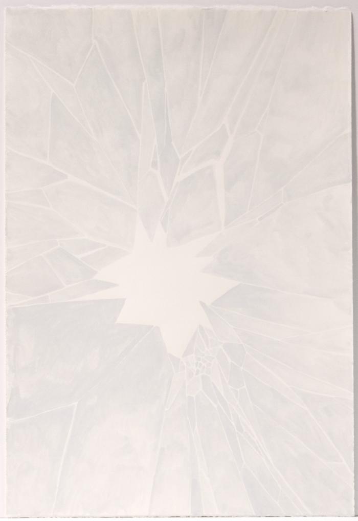 Thin Ice #1