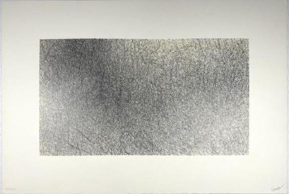 Richard Howe, 030211/2