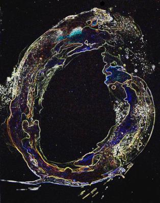 Cosmologies III